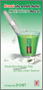 Pamphlet: Break the needle habit. Methadone does it.
